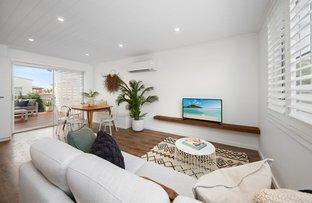 Picture of 13 Kotara Place, Miranda NSW 2228