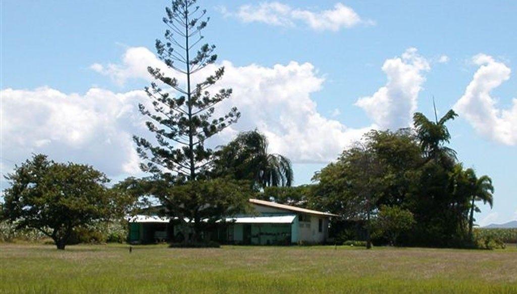 Up River Road & Koolachu Road, Proserpine QLD 4800, Image 1