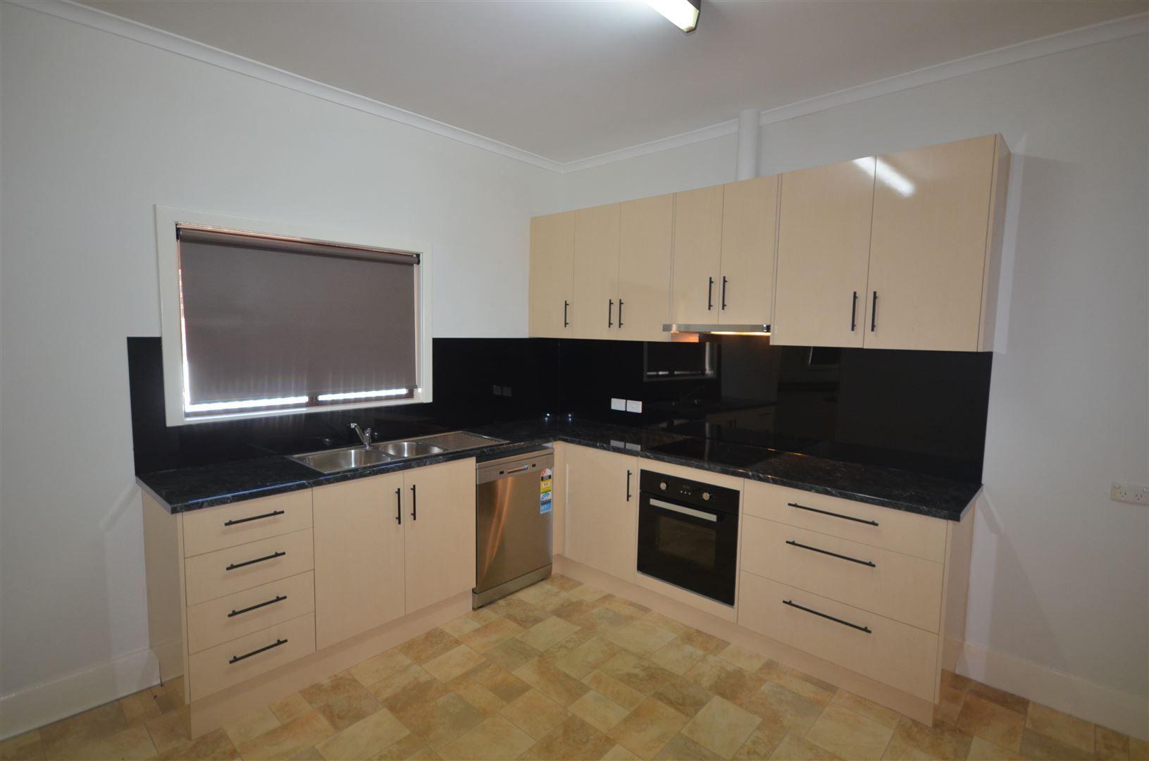 6 Butler Terrace, Lameroo SA 5302, Image 2
