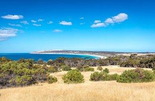 Picture of 18 Bates Road, Emu Bay SA 5223
