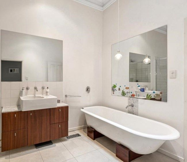 110 Cross Street, West Footscray VIC 3012, Image 5