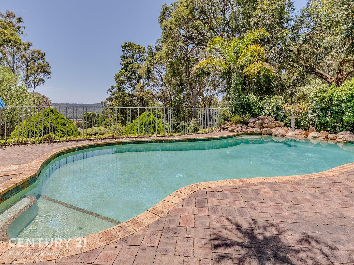 29 Baden Road, Bickley WA 6076, Image 1