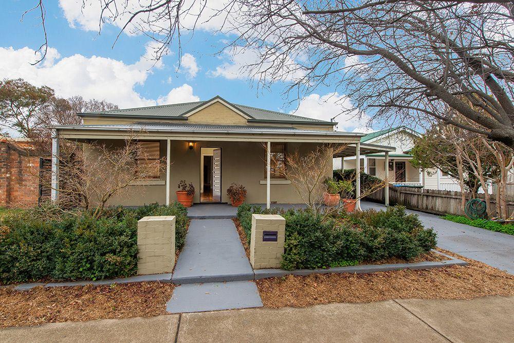 64 Lewis Street, Mudgee NSW 2850, Image 0