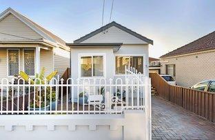 71A River  Street, Earlwood NSW 2206