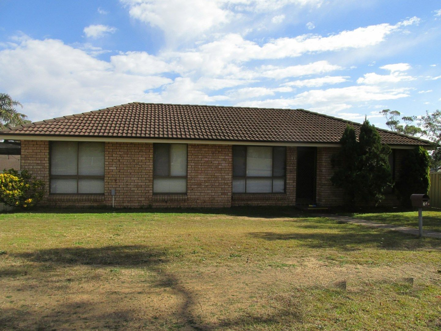 69 Regiment Rd, Rutherford NSW 2320, Image 0
