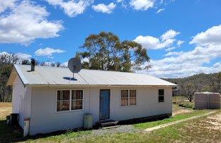 Picture of 102 Jacquet Road, Tomboye, Braidwood NSW 2622