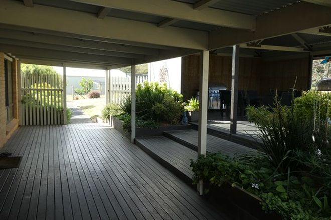 Picture of 114 Rifle Butts Road, BEAUFORT VIC 3373