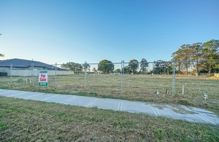 Picture of 35 Wakool Crescent , Woongarrah NSW 2259