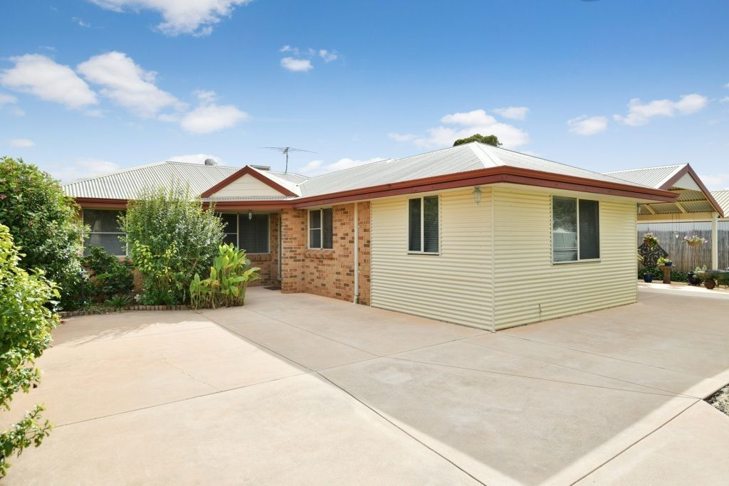 184A Collins Street, Piccadilly WA 6430, Image 0