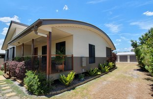 Picture of 23 Snapper Drive, Poona QLD 4650