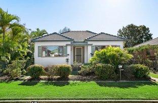 10 Gregory Avenue, Corrimal East NSW 2518