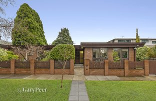 Picture of 2/112 Orrong Road, Elsternwick VIC 3185