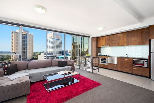 1003/80  Ebley Street , Bondi Junction NSW 2022, Image 0
