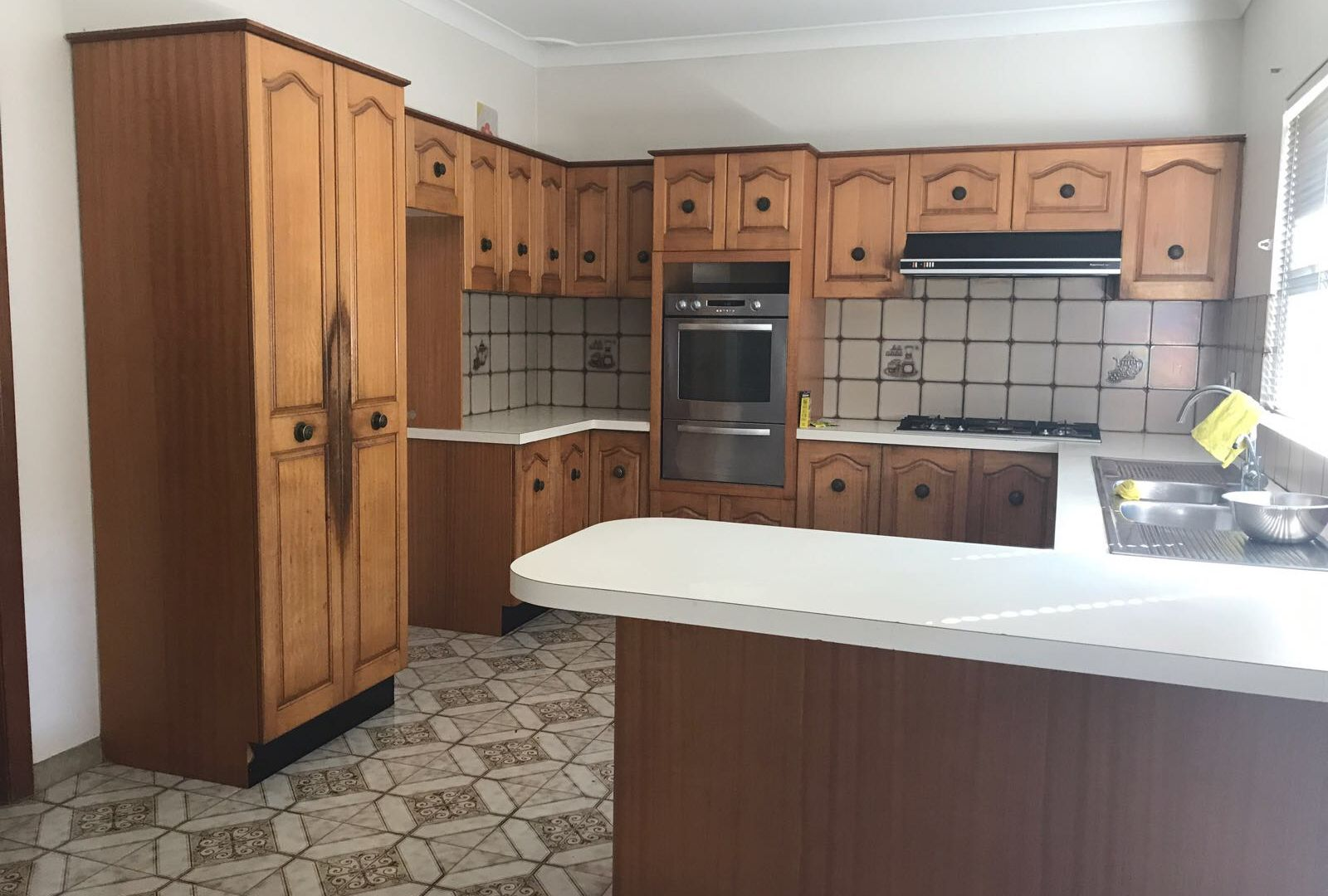 22 Hampton street, Fairfield NSW 2165, Image 1