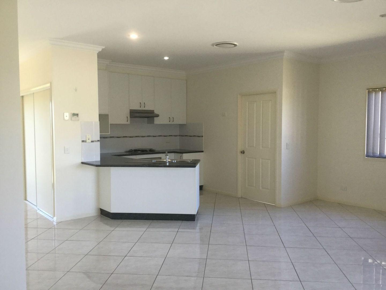 103 Tooth Street, Warwick QLD 4370, Image 2