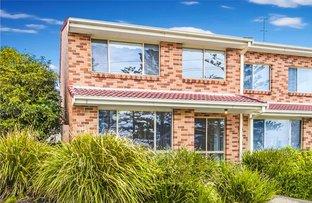 1/1-3 Bath Street, Thirroul NSW 2515