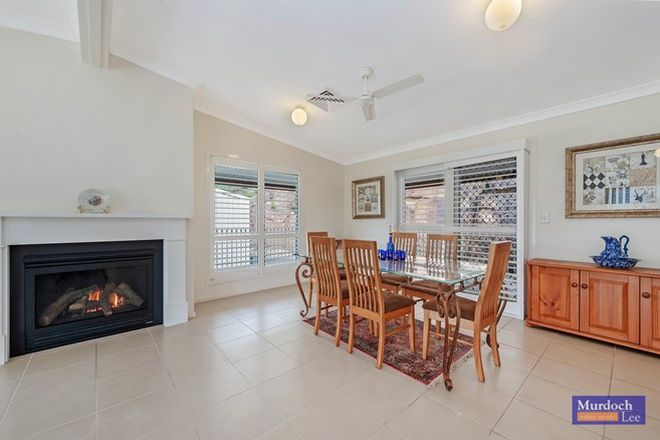 Picture of 119 St Albans Road, WISEMANS FERRY NSW 2775