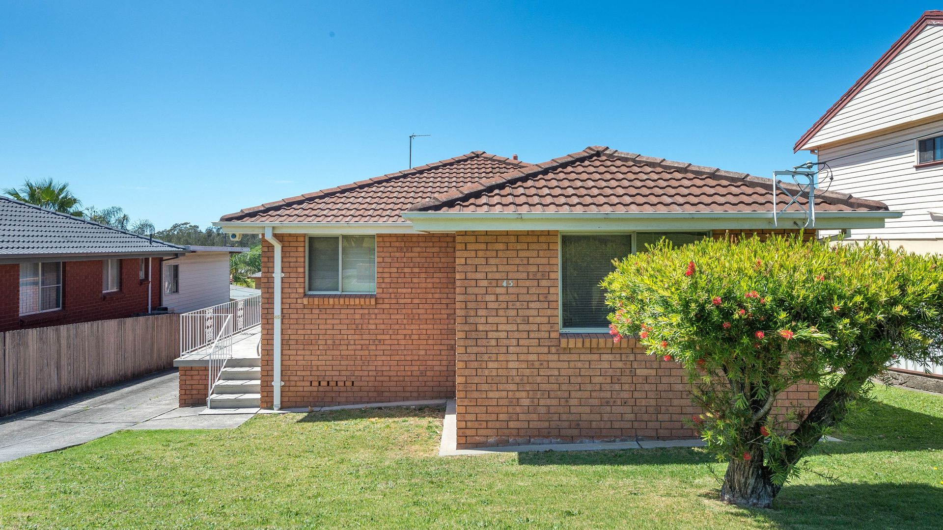 1/45 Billabong Avenue, Dapto NSW 2530, Image 1
