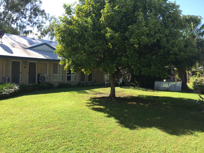 20/743 Trouts Road, Aspley QLD 4034, Image 0