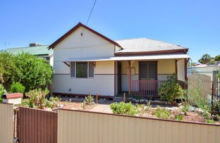 Picture of 92 Bourke Street, Piccadilly WA 6430
