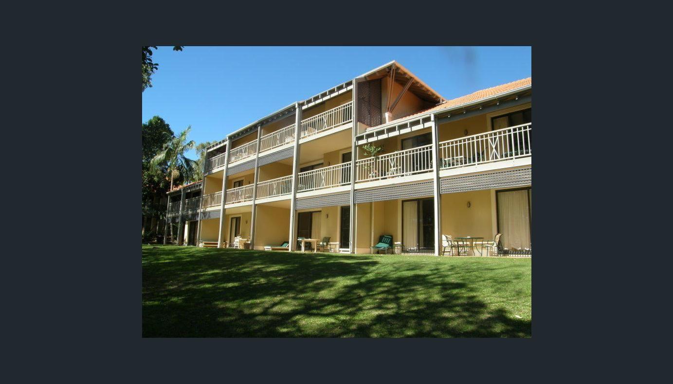 1133 Hillside Terraces, Laguna Quays QLD 4800, Image 0