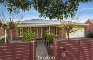 Picture of 1/48 Vines Road, Hamlyn Heights VIC 3215