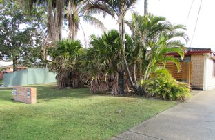 Picture of 4/29 San Francisco Avenue, Coffs Harbour NSW 2450