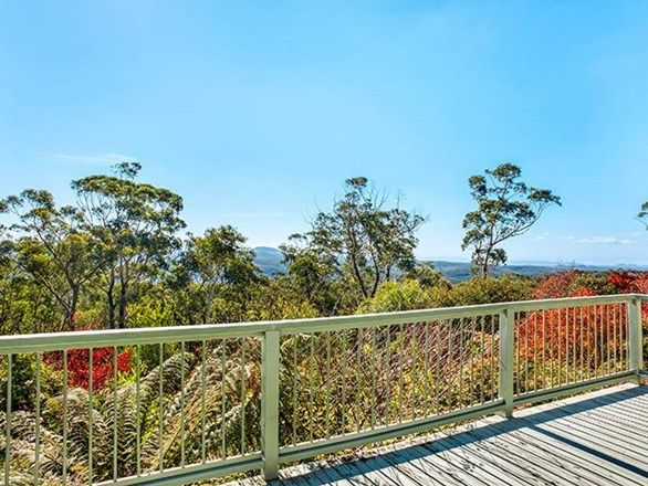 27 View Road, Wentworth Falls NSW 2782, Image 1