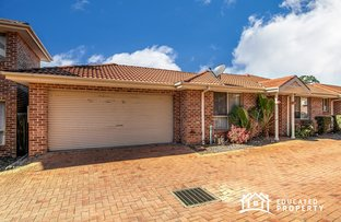 Picture of 5-36/40 Great Western Highway, Colyton NSW 2760