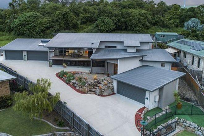 Picture of 9 Maurene Court, GLENELLA QLD 4740