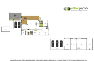 Picture of 36 Redhill Road, Traralgon VIC 3844