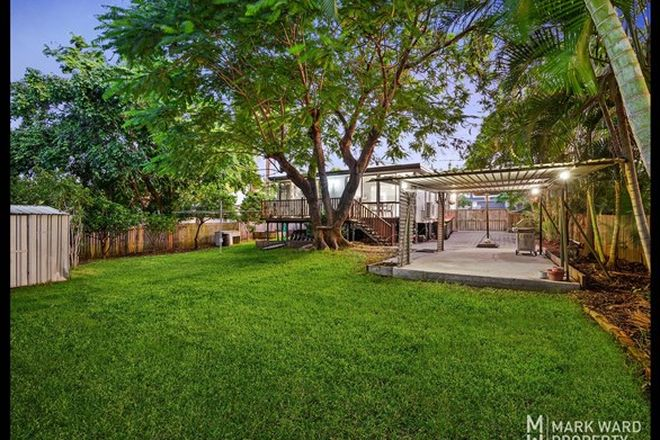 Picture of 268 Henson Road, SALISBURY QLD 4107