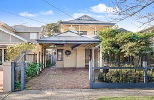 Picture of 42 Florence Street, Williamstown VIC 3016