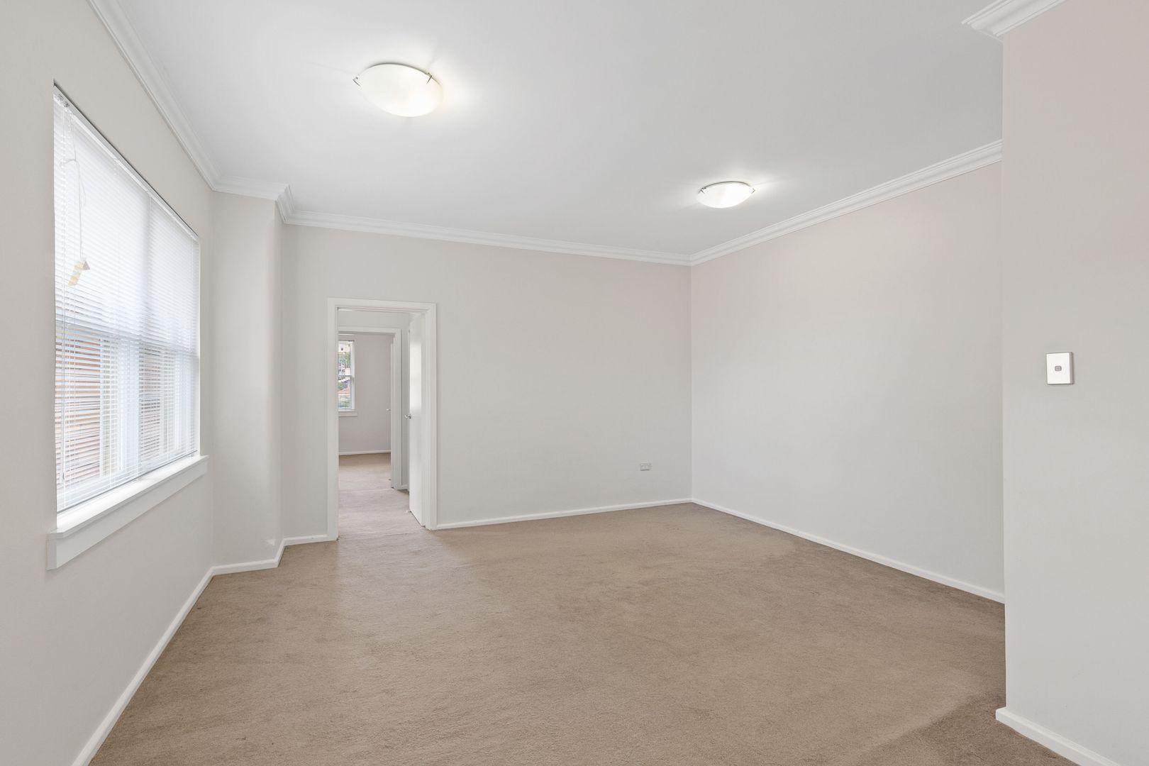 7/85 High Street, North Sydney NSW 2060, Image 2