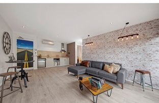 Picture of 29/50 Peter Thomson Drive, Fingal VIC 3939