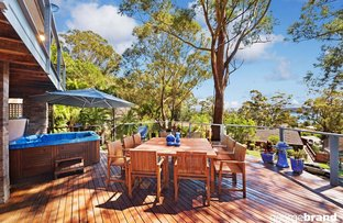 41 Panorama Terrace, Green Point NSW 2251