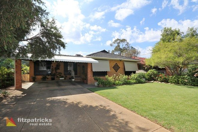 Picture of 3 Weedon Crescent, TOLLAND NSW 2650
