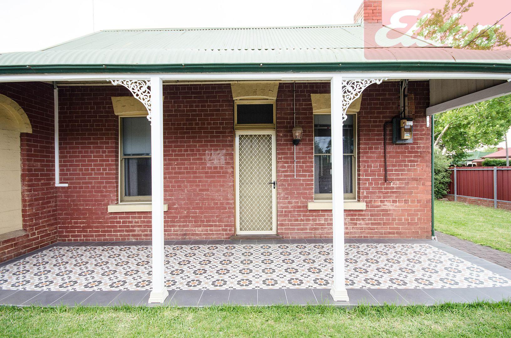 2/418 David Street, Albury NSW 2640, Image 1