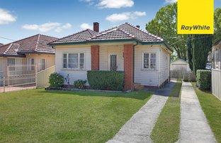 Picture of 14 Frampton Street, Lidcombe NSW 2141