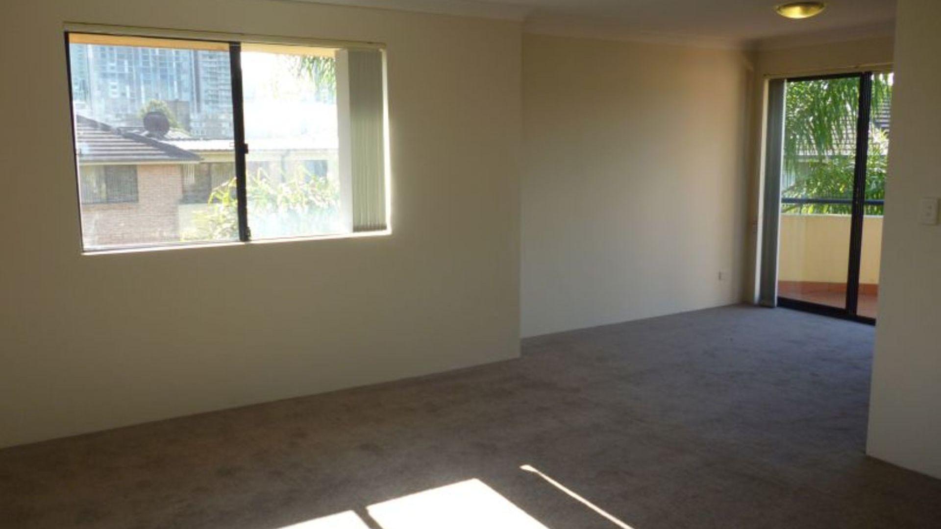 38/9-11 Nelson Street, Chatswood NSW 2067, Image 2