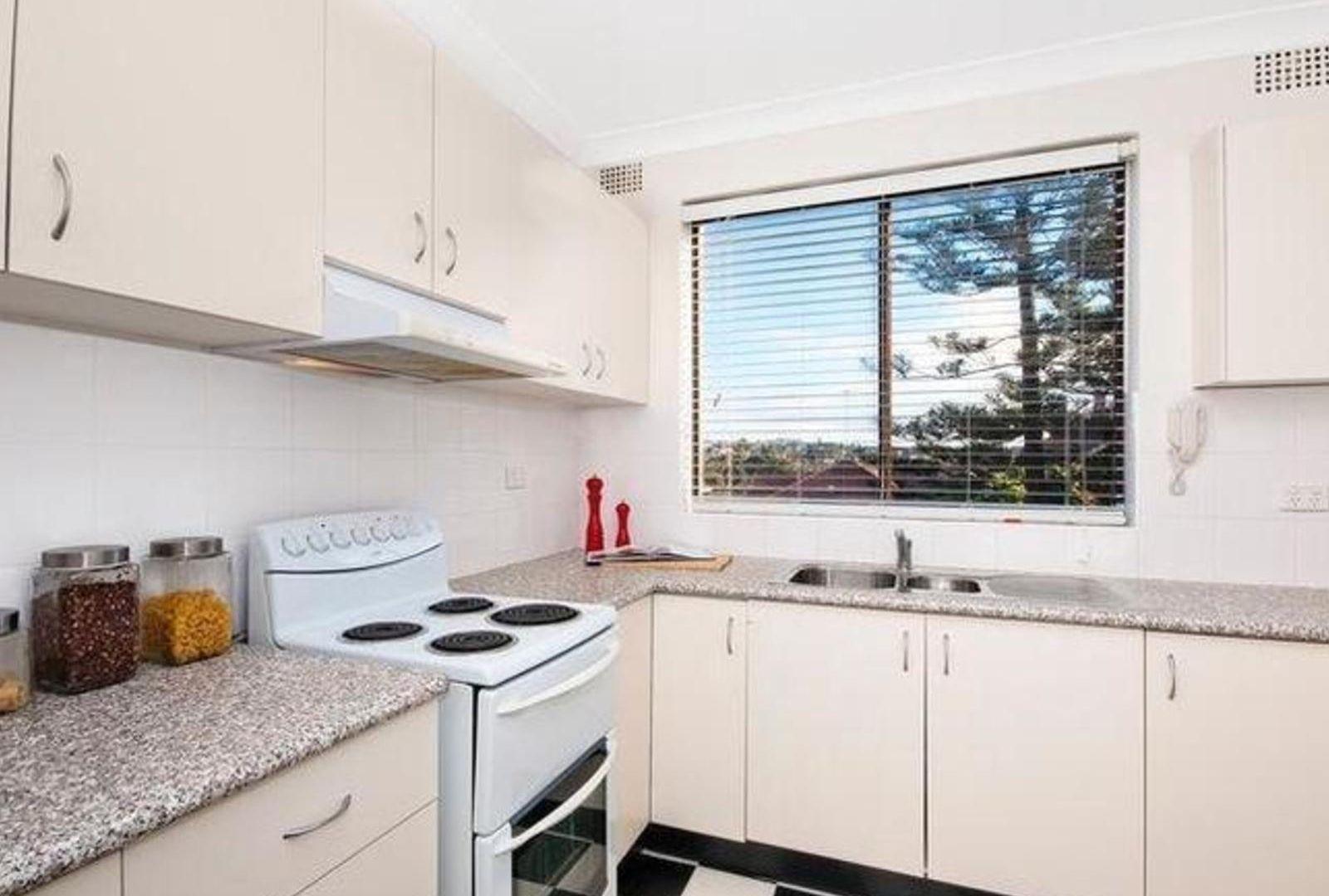 3/95 Duncan Street, Maroubra NSW 2035, Image 1