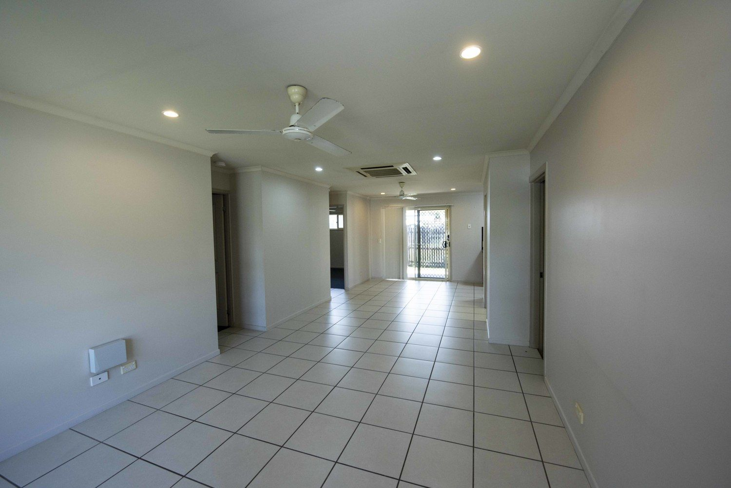 2A Hunter Street, West Mackay QLD 4740, Image 2