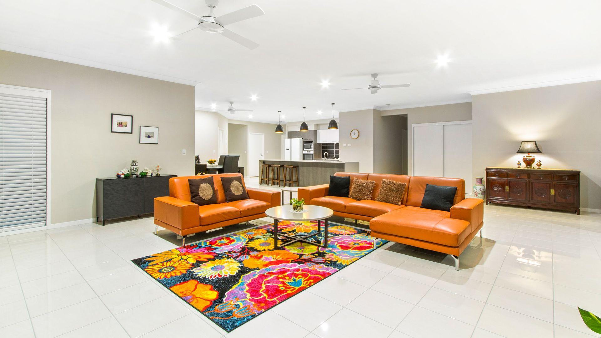 7 Bonville Street, Pottsville NSW 2489, Image 1