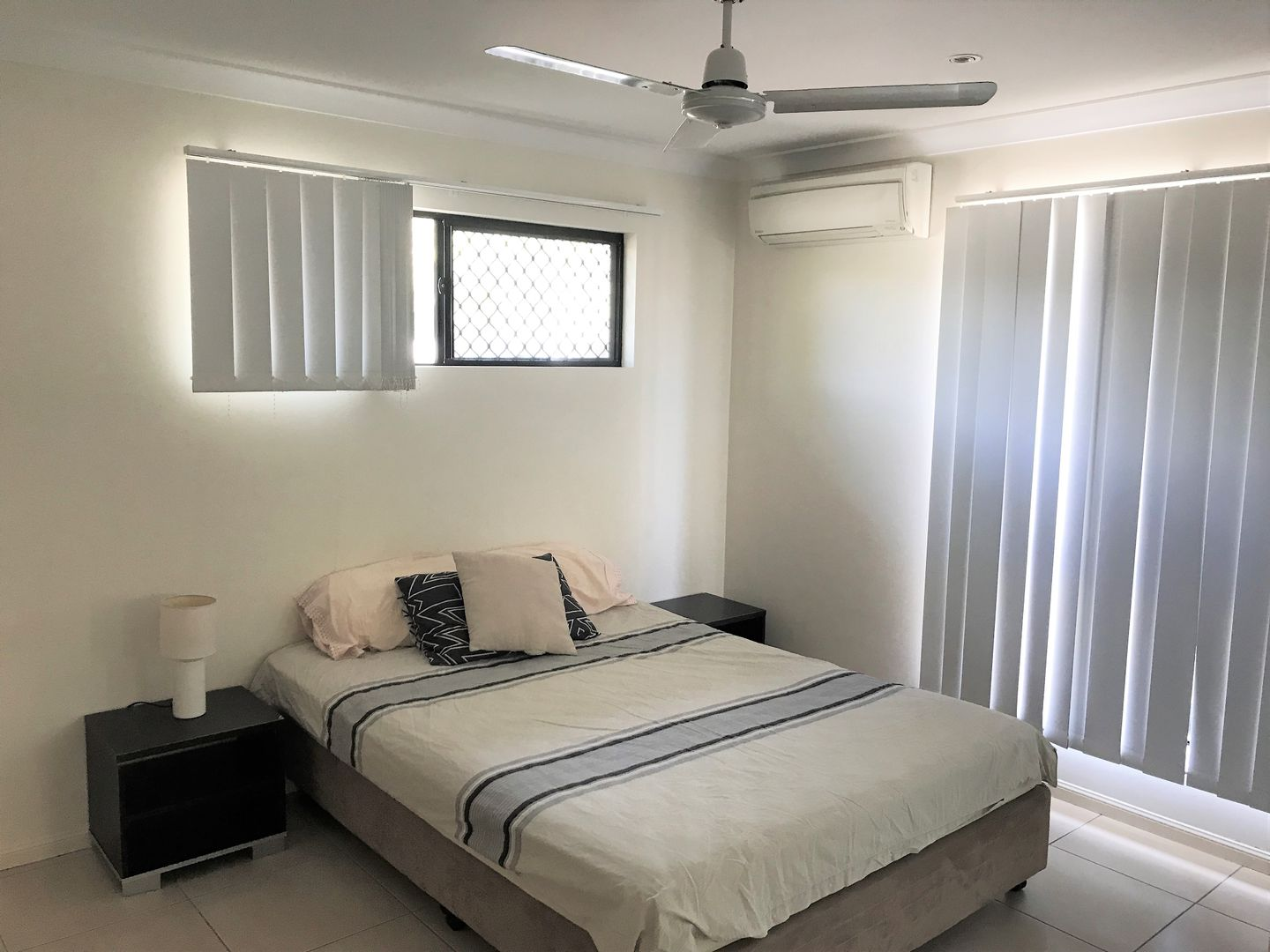 8/136 Soldiers Road, Bowen QLD 4805, Image 1