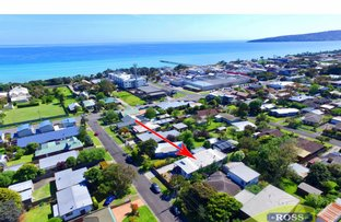 Picture of 11 Marcus Street, Dromana VIC 3936