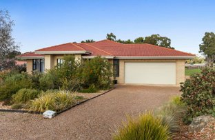 Picture of 45 Carmelo Court, Hidden Valley VIC 3756