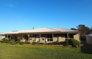 Picture of 28 Mills Road, Cobden VIC 3266