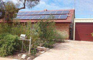 Picture of 55 Havelberg Street, Whyalla Stuart SA 5608