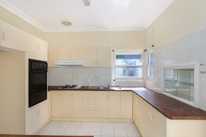 Picture of 4 Hillview Avenue, GWYNNEVILLE NSW 2500