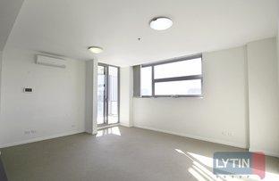 Picture of 1105/118 Church Street, Parramatta NSW 2150